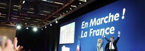 frenchelections1